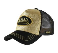 Von Dutch Flakes Gold