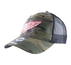 47 Brand Detroit Wings