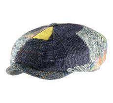 Stetson Kelwood Patchwork