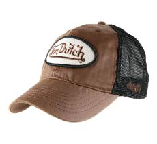 Von Dutch Kenneth