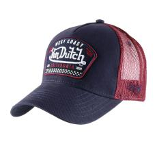 Von Dutch Bendigo