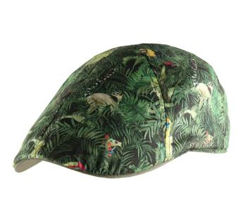 Jungle Flat Stetson