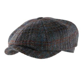 Stetson Harris Tweed III