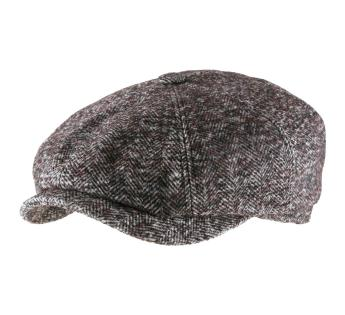 Stetson Precious Wool Mix